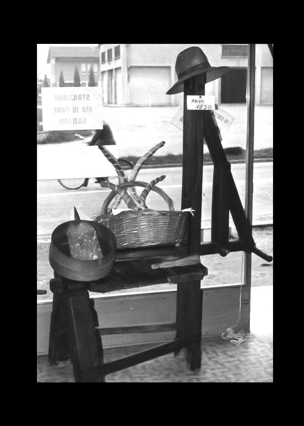 Prodotti del forno Minarelli