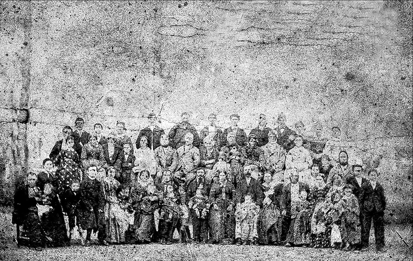 1851 i Lodi