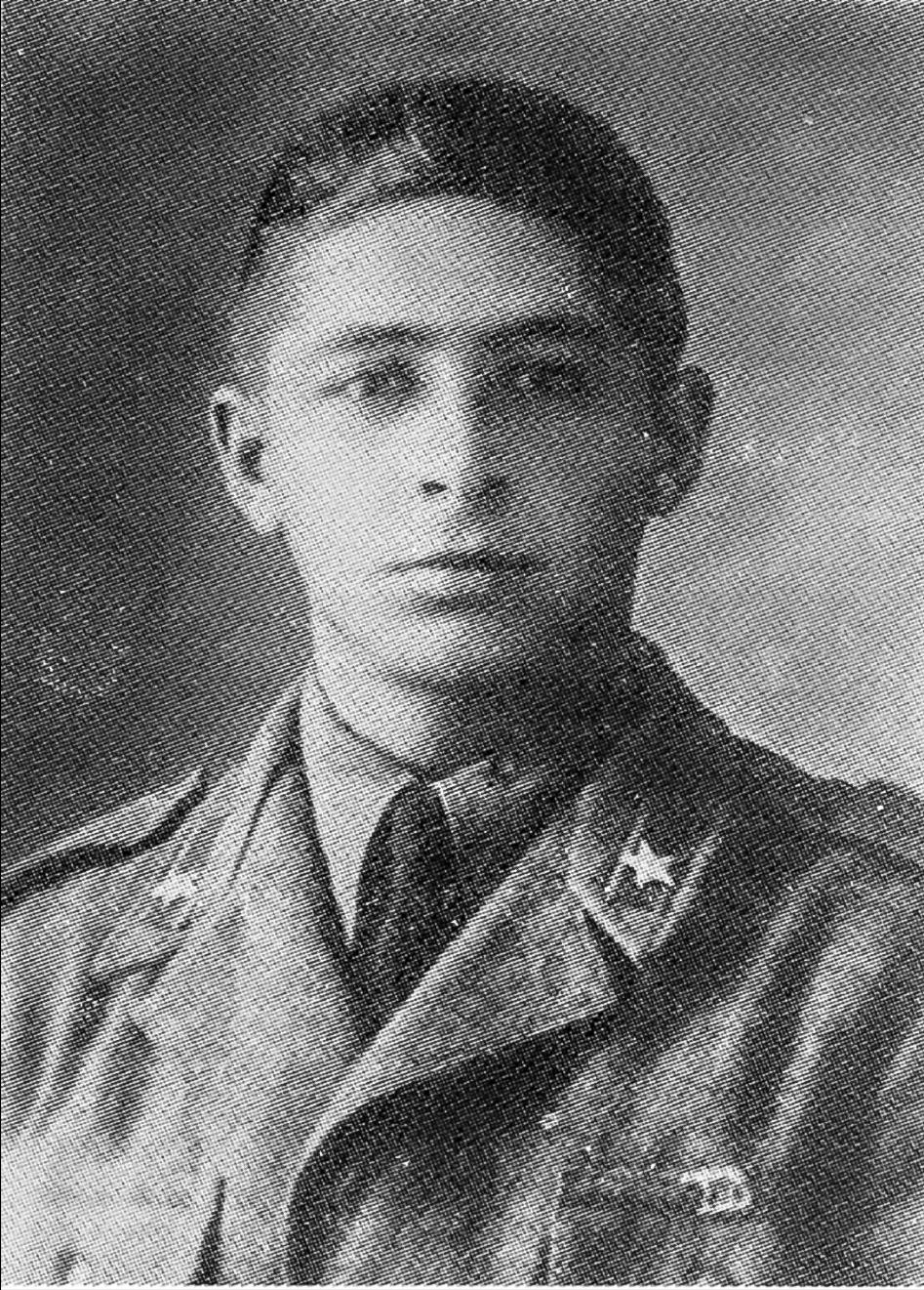 Augusto Pola
