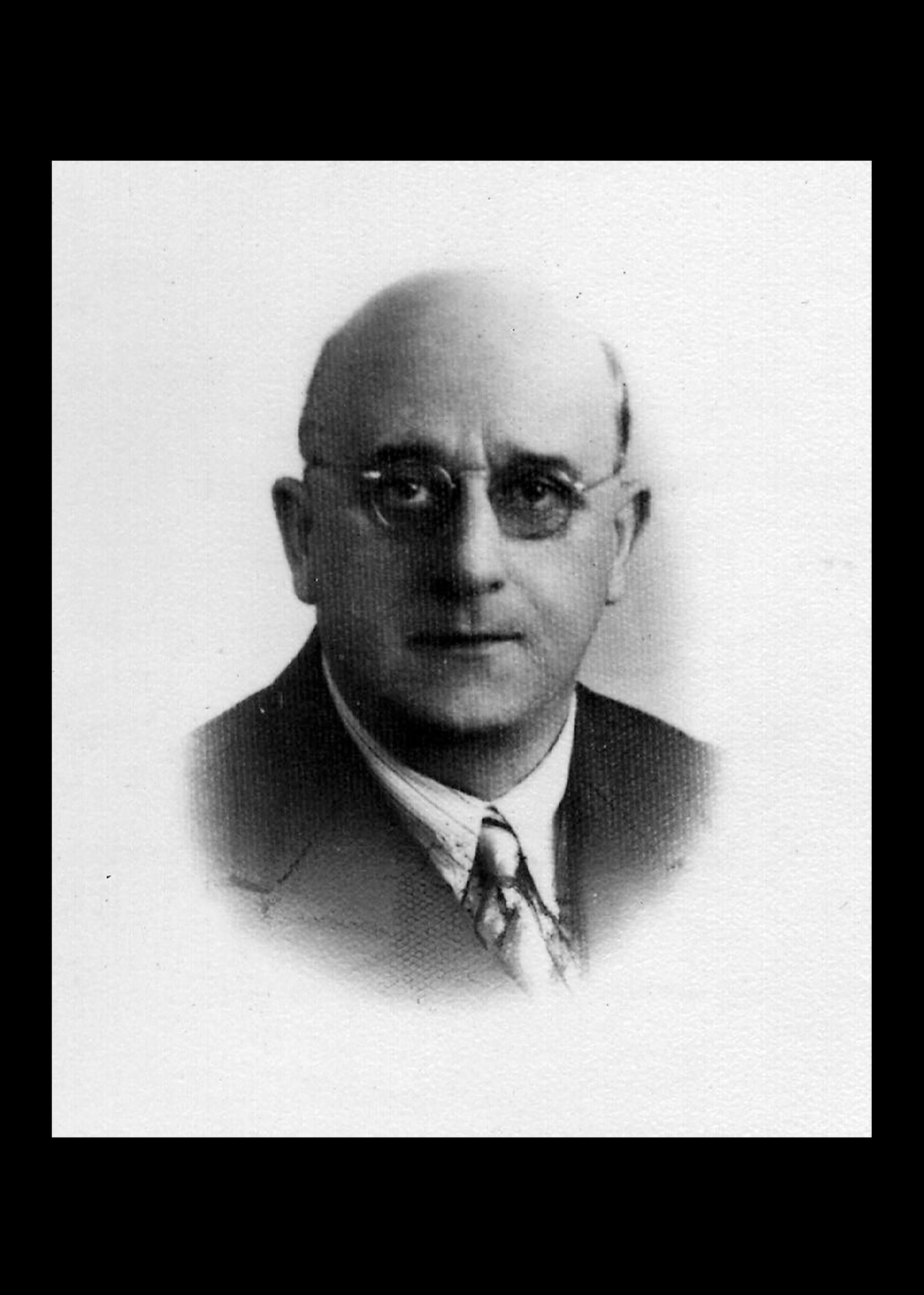Dott. Guglielmo Biancani