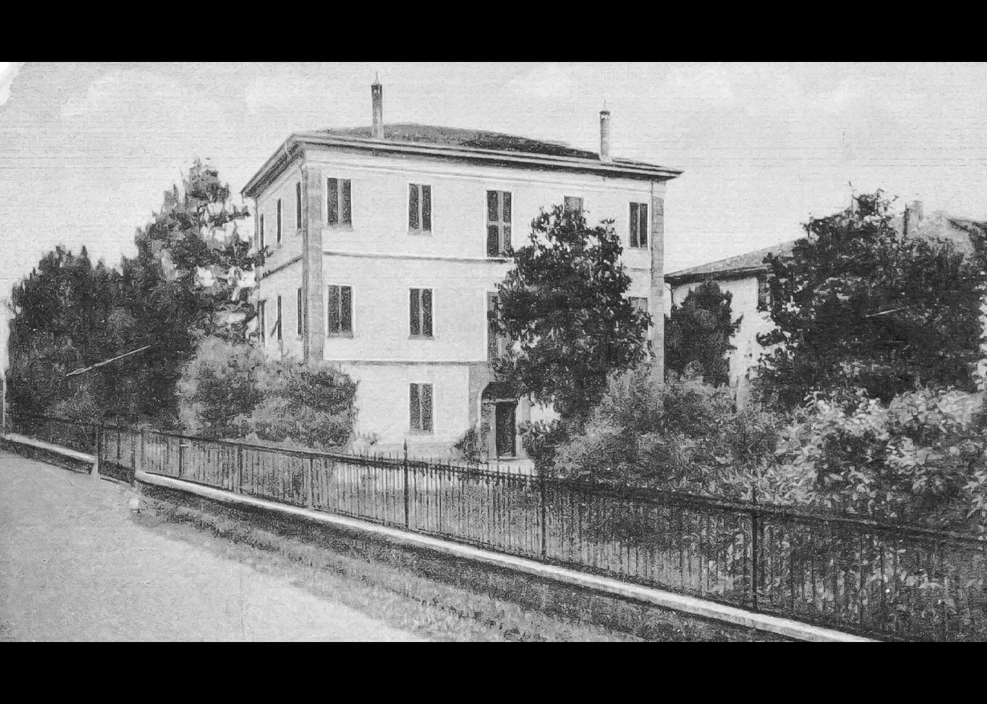 Villa Bitelli