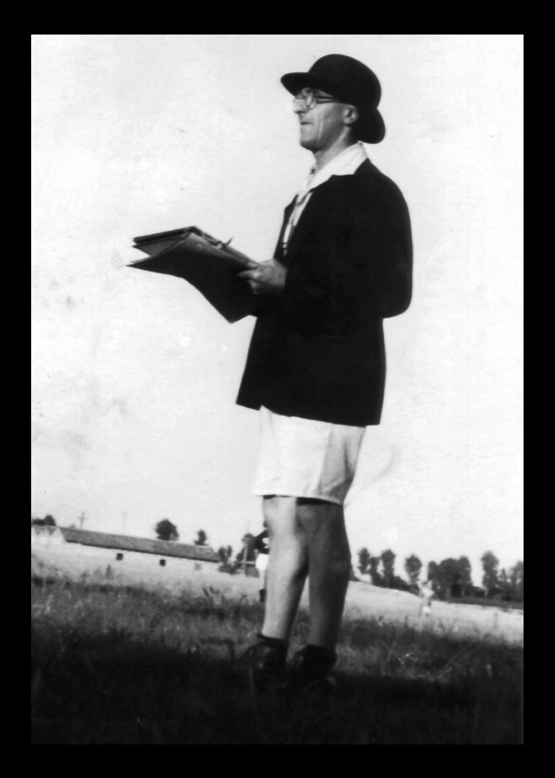 Augusto Buriani